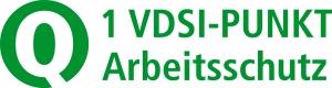 1 VDSI-Punkt Arbeitsschutz - Seminar Brandschutzklappen