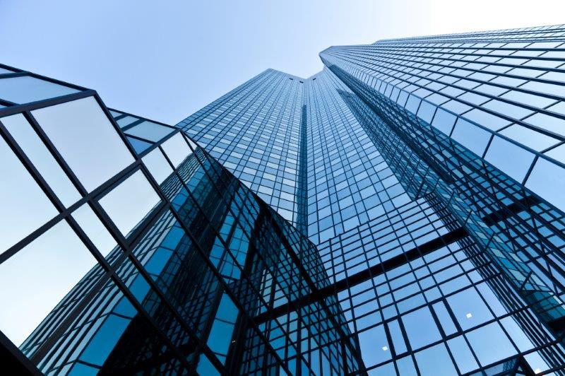 Bau & Gebäudetechnik