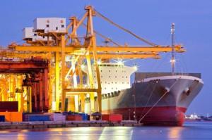 Handel und Außenwirtschaft