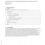 DGWZ 1001 CCC-Leitfaden: Der Weg zur CCC-Zertifizierung für China (China Compulsory Certification)