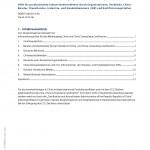 DGWZ 1004 CCC-Ansprechpartner (Verzeichnis): Informationsquellen für den Marktzugang China und China Compulsory Certification