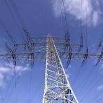 Energietechnik, Energieerzeugung, Energiegewinnung, Energieübertragung, Energieverteilung, Stromerzeugung, Stromübertragung, Stromversorgung, Stromnetze, Energietechnik, Energieerzeugung, Energiegewinnung, Stromerzeugung, Kraftwerkstechnik, Kernkraft, regenerative Energiequellen, Energienetze, Leitungsnetze, Stromtrassen, Freileitungen, Energie-Ressourcen, Energiequellen, Energieträger