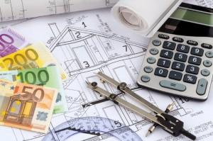 HOAI 2013 - Neue Honorarordnung für Architekten und Ingenieure