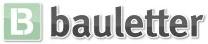 Bauletter Logo
