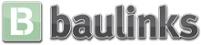 Baulinks Logo