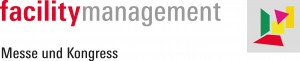 Facility Management, FM, Mesago, Messe, Kongress, Logo