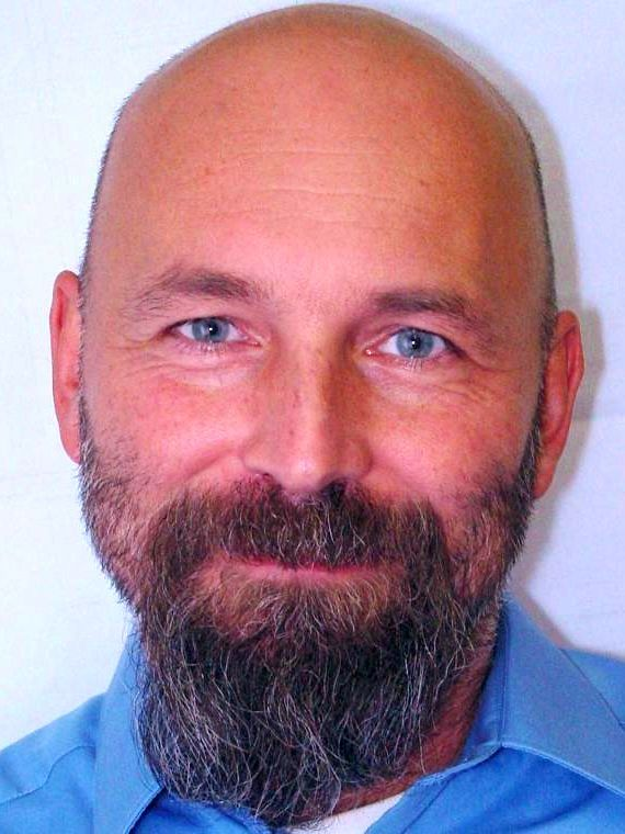 Andreas Simon - as-technikservice, Referent, Seminar, Elektroakustische Notfallwarnsysteme, Sprachalarmanlagen, Sprachverständlichkeit, STI, STIPA