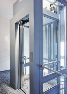 Die neue Aufzugsverordnung setzt die EU-Aufzugsrichtlinie um