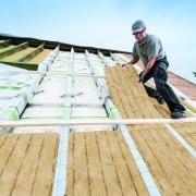 Neue Förderrichtlinien für effiziente Gebäude in Kraft