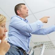 Ab 2020 gelten neue Fragenkataloge für Prüfungen zur Fachkraft BMA und SAA nach DIN 14675.