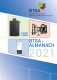 Kostenloses Jahrbuch für die TGA-Branche