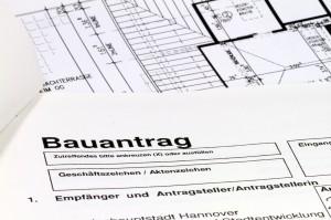 Bauvertrag wird gesetzlich neu geregelt