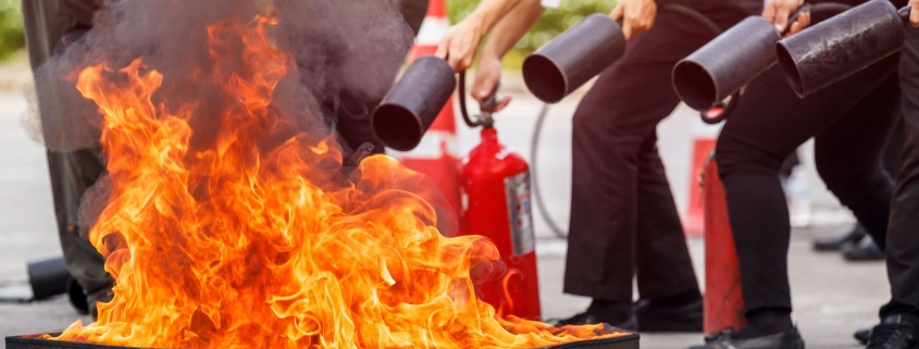 Brandschutz-Evakuierungshelfer-DGUV-205-203.jpeg