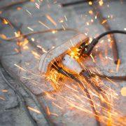 Brandschutzschalter (AFDD) - Fehlerlichtbögen als Brandursache