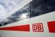 DB-Veranstaltungsticket Deutsche Bahn
