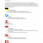 DGWZ 1009:2014-06 - Rauchmelderpflicht / Rauchwarnmelderpflicht in den Bundesländern