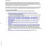 DGWZ-Merkblatt 1011 Rufanlagen nach DIN VDE 0834