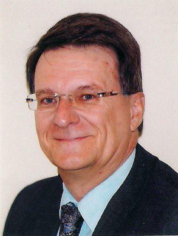 Dr.-Ing. Hans-Joachim Greunig - Seminar Trinkwasserprobenahme
