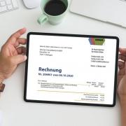 E-Rechnung für öffentliche Aufträge bald Pflicht