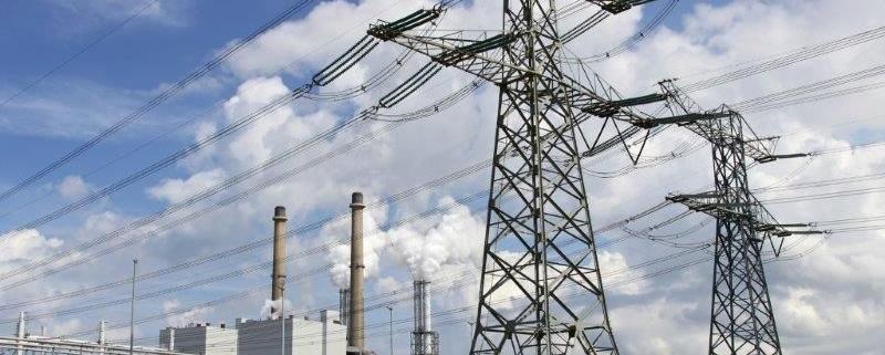 Energie und Umwelt Foto