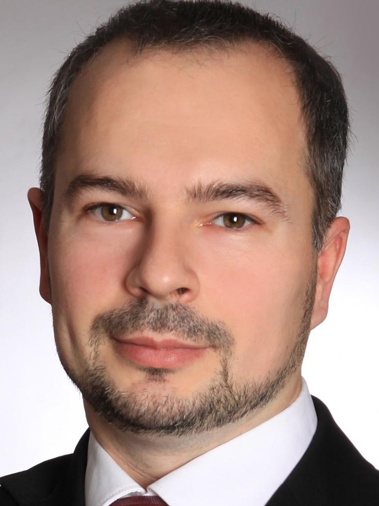 Eugen Stremel - Seminar Ortsveränderliche elektrische Betriebsmittel - Prüfung nach DIN VDE 0701-0702.