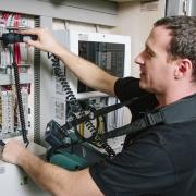 Fehlerlichtbogen-Schutzeinrichtungen (AFDD)