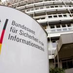 IT-Grundschutz - Bundesamt für Sicherheit in der Informationstechnik (BSI)