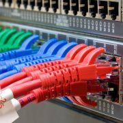IT & Telekommunikation
