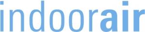 Fachmesse Indoor-Air findet 2021 einmalig statt