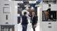 Fachmesse Indoor-Air findet 2021 eimalig statt