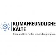 Klimafreundliche Kältemittel für Kälteanlagen und Klimanlagen - F-Gas-Verordnung, Fluorierte Treibhausgase