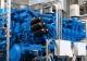 Netzersatzanlagen benötigen Kraftstoff-Check