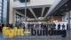 Die Light + Building 2020 der Messe Frankfurt findet wegen der Corona-Pandemie nicht statt