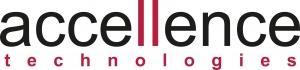 Logo Accellence Technologies GmbH