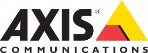 Logo Axis Communications GmbH
