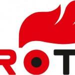 FeuerTrutz-Logo - Brandschutz Messe Kongress Nürnberg