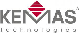 Logo Kemas GmbH