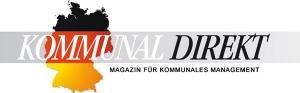 Logo Kommunaldirekt
