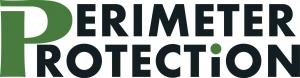 Perimeter Protection 2022