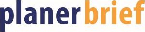 Logo Planerbrief - TGA planen, errichten, betreiben