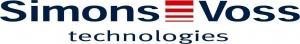 Logo SimonsVoss Technologies GmbH