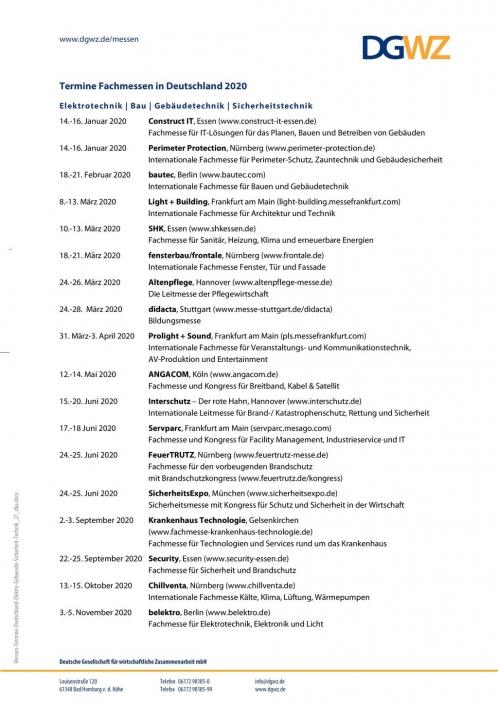 Internationale Presse Deutschland Italien 2021