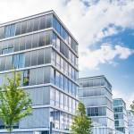 Schutzziele für Rauchabzug durch die Muster-Industriebaurichtlinie MIndBauRL