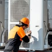 Neue Ausgabe der DIN EN 378-1 für Kälteanlagen und Wärmepumpen