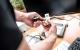 Neue Norm DIN EN 50678; VDE 0701 zur Prüfung von Elektrogeräten erschienen