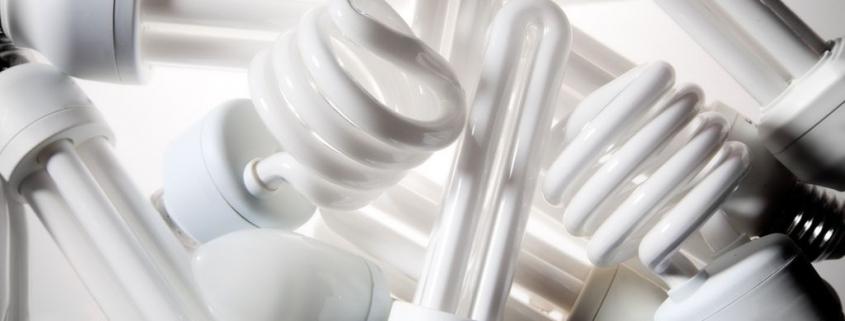 Neue Ökodesign-Richtlinie für Lampen und Leuchten