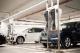 Elektromobilitätsinfrastruktur in Gebäuden