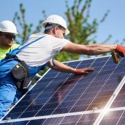 Neues Gebäudeenergiegesetz tritt ab November 2020 in Kraft