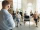 DGWZ: Neues Seminarprogramm 2021