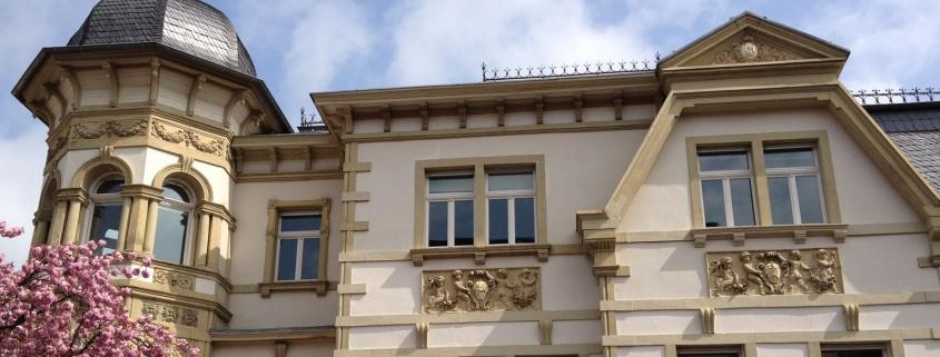 Offene Stellen, Stellenausschreibungen, Jobs und Karriere bei der Deutschen Gesellschaft für wirtschaftliche Zusammenarbeit in Bad Homburg